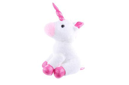 Unicorn Doorstop - Image