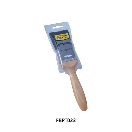 t44365_Rodo_Fit_For_The_Job_Professional_Brush_2_Inch_1